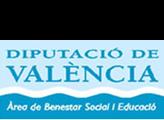 Conselleria de benestar social 2