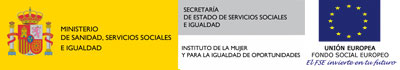 Secretaria de estado de igualdad